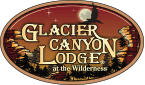 Glacier Canyon Lodge & Resort