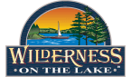 Wilderness on the Lake Resort