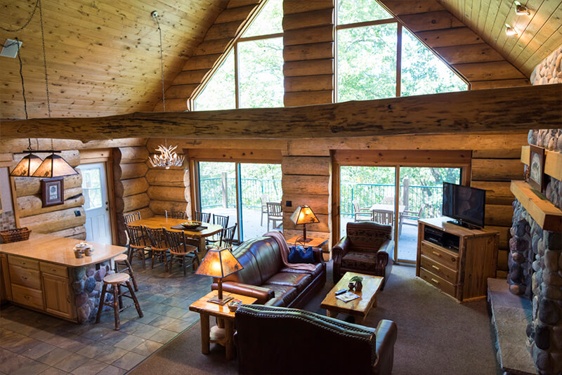 Brilliant Cabin Retreat Home Ideas Style Concepts For Garden Each Beutiful Home Inspiration Aditmahrainfo