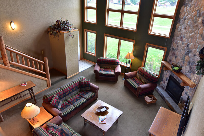 Wilderness Resort Wisconsin Dells