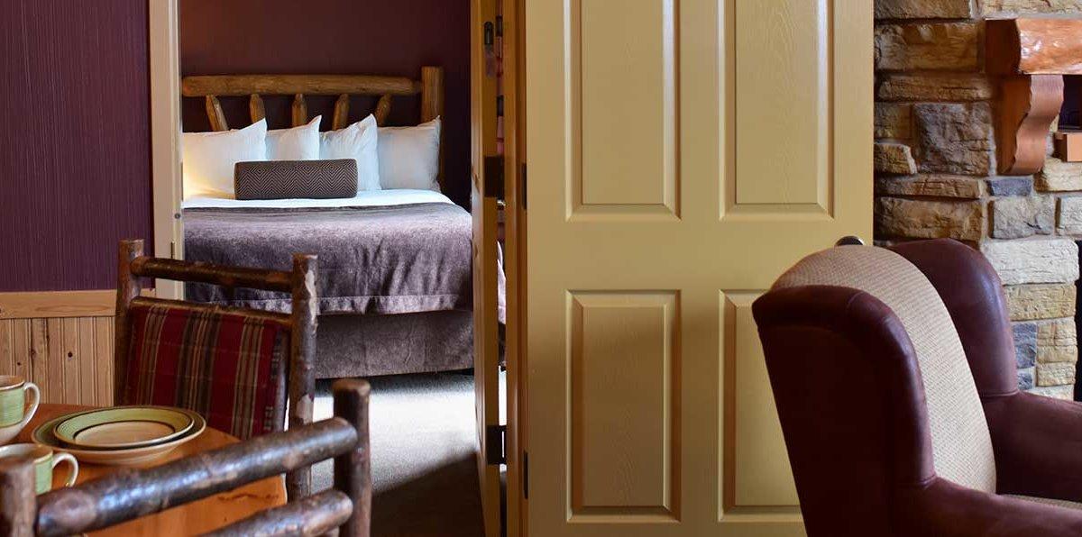 3 Bedroom Premier