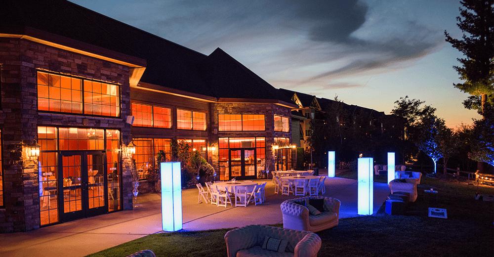 meetings conventions wilderness resort. Black Bedroom Furniture Sets. Home Design Ideas