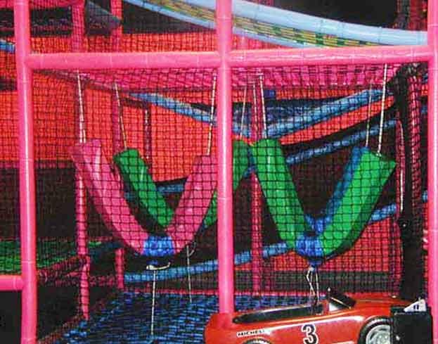 SMRodeo-Swings