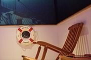 Titanic Room Escape