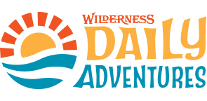 Daily Adventures Logo